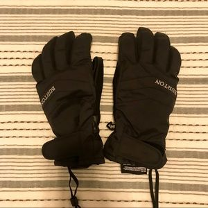 Burton Women's Snow Gloves